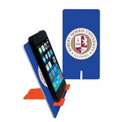 Smartphone Stand - Personalization Available