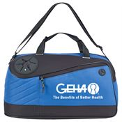 Replay Sport Duffel Bag - Personalization Available