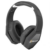 Wrapsody Bluetooth® Wireless Headphones - Personalization Available