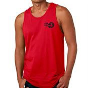 Next Level® Men's Premium Jersey Tank - Personalization Available
