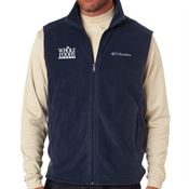 Columbia Men's Cathedral Peak™ II Vest - Personalization Available