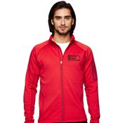 Marmot® Men's Stretch Fleece Jacket - Personalization Available