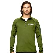 Marmot Men's Stretch Fleece Half-Zip - Personalization Available