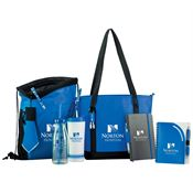 The Essential Perfect 10 Gift Set - Personalization Available