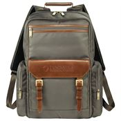 Cutter & Buck® Bainbridge 15