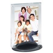 Taconic Acrylic Photo Frame - Personalization Available