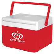 Coleman® Fliplid™ Cooler - Personalization Available