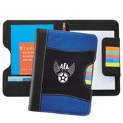 Flare Organization Jr. Portfolio - Personalization Available