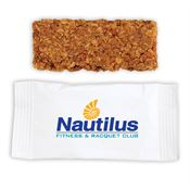 Nature Valley® Granola Bar In Sealed Wrapper - Personalization Available