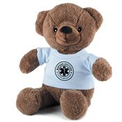 Plush Teddy Bear - Cuddles - Personalization Available