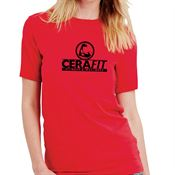 Bella + Canvas® Unisex Jersey Short Sleeve Tee - Personalization Available