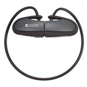 Sprinter Bluetooth® Headset - Personalization Available