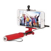 Snap Compact Selfie Stick - Personalization Available