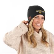 Runner Wireless Beanie - Personalization Available
