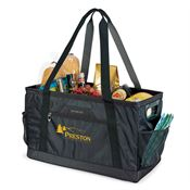 Samsonite® Deluxe Utility Tote - Personalization Available