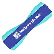 Sling Grip® Cell Phone Elastic Grip - Personalization Available
