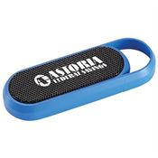 Portable Party Bluetooth® Speaker - Personalization Available
