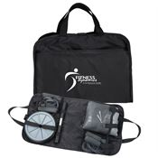 At Home Exercise Set - Personalization Available