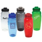 Poly-Cool Bottle 30-oz. - Personalization Available