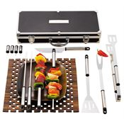 Grill Master Set - Personalization Available