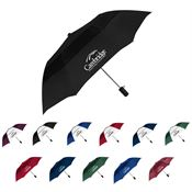 The Vented Grand Practicality™ Umbrella - Personalization Available