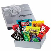 Crowd Pleaser Box - Personalization Available