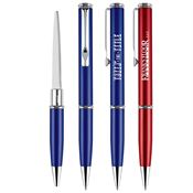 Letter Opener/Combo Ballpoint Pen - Personalization Available