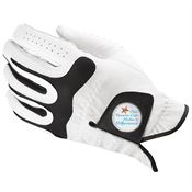 Wilson® Grip Soft Golf Glove - Personalization Available