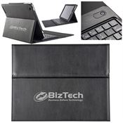 Nova Bluetooth Tablet Case - Personalization Available