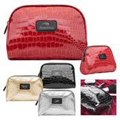 Glam-Up Accessory Bag - Personalization Available