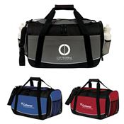 Arcadia Sport Duffel - Personalization Available