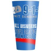 32-Oz. ThermoServ Flair Tumbler With Sublimation - Personalization Available
