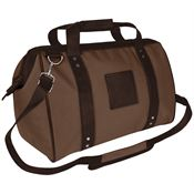 Avenue Doctor Style Bag - Personalization Available