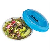 Oval Food Bowl - Personalization Available