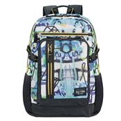 Solo® Brooklyn Backpack - Personalization Available