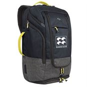 Solo® Velocity Backpack -- Personalization Available