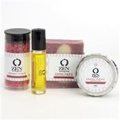 Zen Essentials Set - Personalization Available