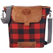 Field & Co.™ Campster Computer Tablet Tote - Personalization Available