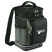 Cutter & Buck® Tour Golf Bag Cooler - Personalization Available