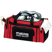 Koozie® Duffel Kooler - Personalization Available
