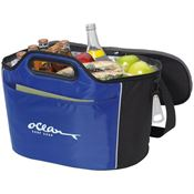 Celebration Party Cooler - Personalization Available