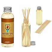 4-oz. Reed Diffuser - Personalization Available