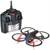 Remote Control Drone with Camera - Personalization Available