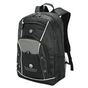 Commuter Backpack - Personalization Available