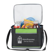 Horizon Kooler Lunch Bag - Personalization Available