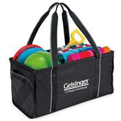 Prime Utility Tote - Personalization Available