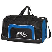 Ultimate Sport Duffel - Personalization Available