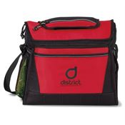 Open Trail Cooler - Personalization Available
