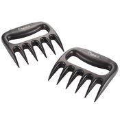 Meat Claws/BBQ Forks - Personalization Available