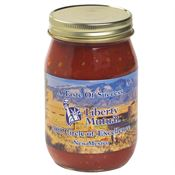 Salsa - 16-oz. Jar - Personalization Available